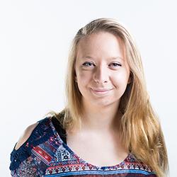 Samantha Midkiff