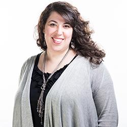 Sarah Estevez
