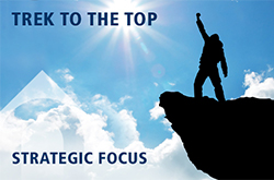 Strategic Focus