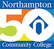 Northampton Community College 50th Anniversary
