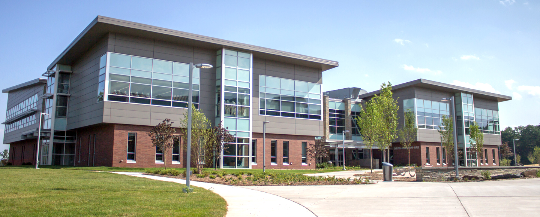 monroe community college - 1440×580