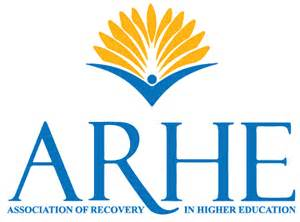 Association of Recovery in Higher Education
